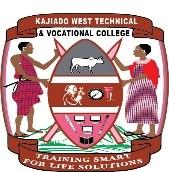 KAJIADO WEST TECHNICAL AND VOCATIONAL COLLEGE